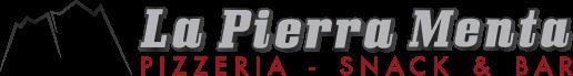 La Pierra Menta Restaurant